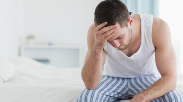 Геморрой и простатит: причины, диагностика и лечение
