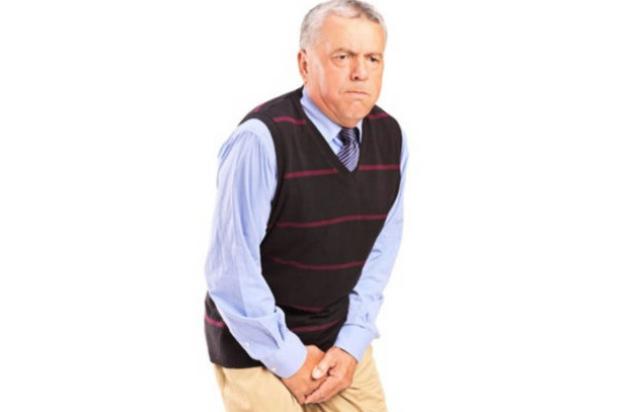 Геморрой и простатит – причины развития патологий