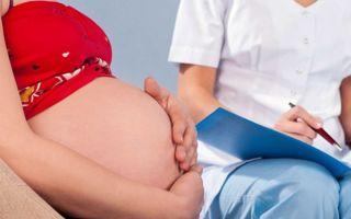 Как лечить геморрой после родов кормящей маме