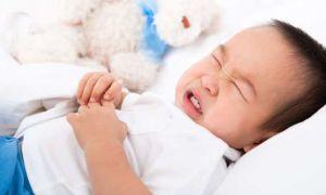 Гемолизирующая кишечная палочка у малышей: симптомы, лечение и профилактика