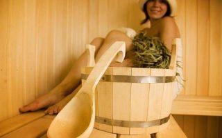 Можно ли париться в бане при геморрое