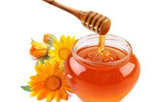 Мед от геморроя: рецепт для лечения